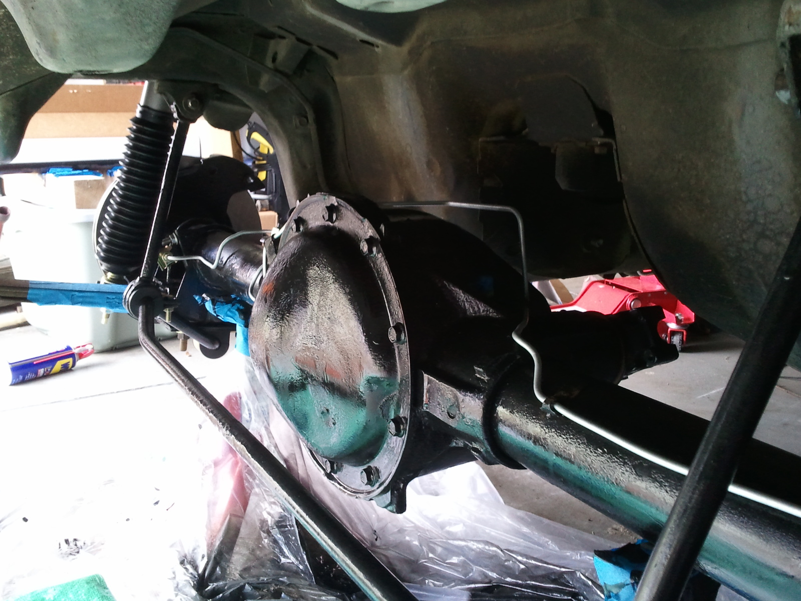 trans am rear suspension diagram car wiring diagrams explained u2022 rh wiringdiagramplus today 1977 Pontiac Firebird 1980 Pontiac Firebird