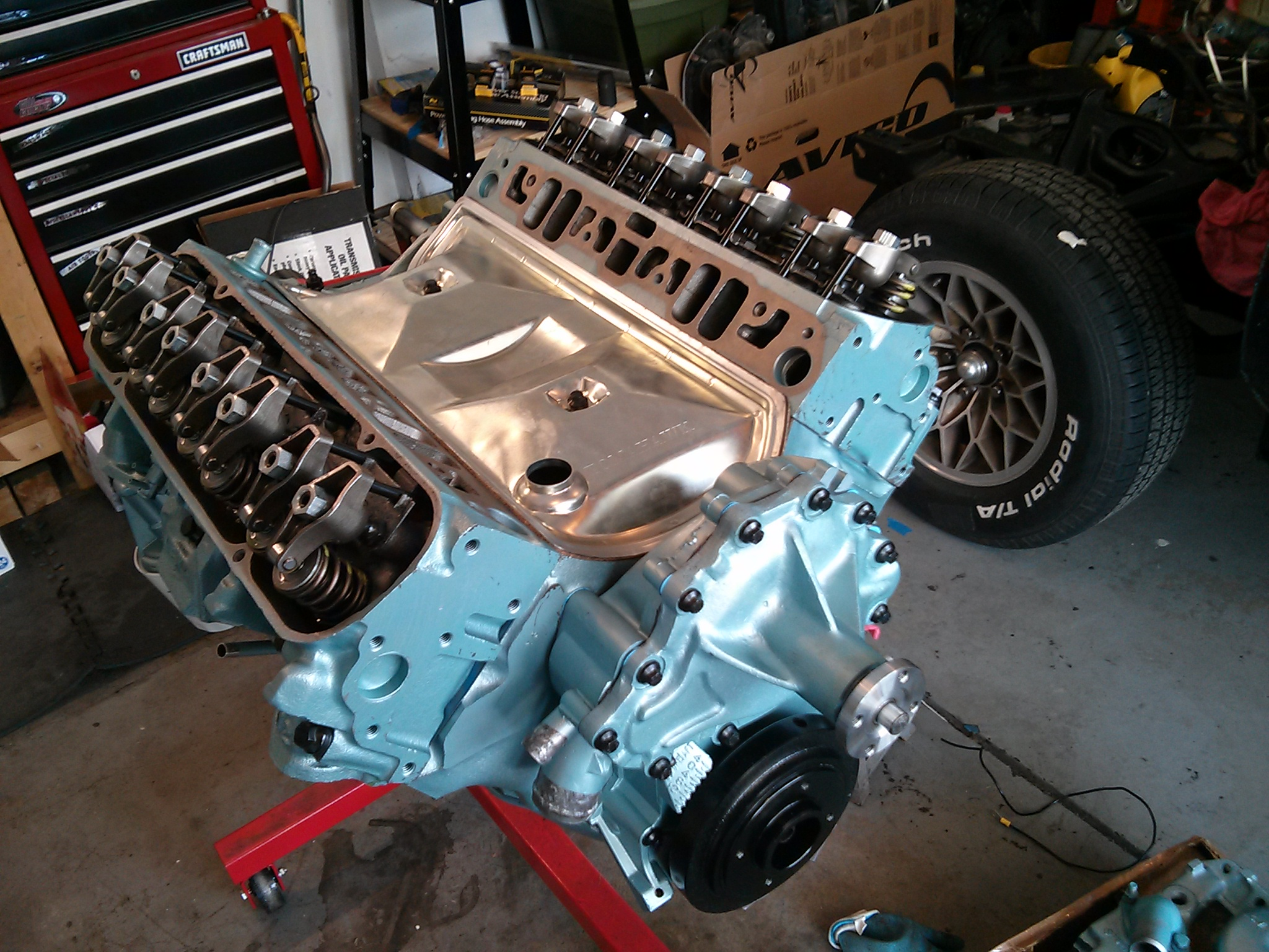 1966 Pontiac Catalina Wiring Diagram furthermore 68 Buick Electra Wiring Diagram likewise Don 039 T Cry Little Girl in addition 1966 Buick Special Wiring Diagram moreover 1968 Buick V6 Marine Engine Wiring Diagram. on 1967 buick electra wiring diagram