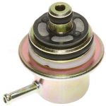 Fuel Pressure Regulator for FiTech EFI