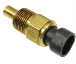 CTS / Coolant Temperature Sensor for Fi Tech